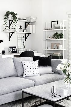 Every home needs pillows…you can never have too many. If you are looking to mix it up a bit with a punch of design…try this DIY Black Dip Dye Pillow from Homey Oh My! Great for any home decor and of course you can take the technique and create with the color of your choice. …