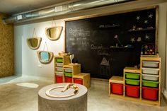 ..optical store . vasilis arvanitis interior designer
