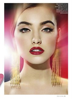 elle-canada-2011-december-beauty-editorial-3.jpg (JPEG Image, 1172×1600 pixels) - Scaled (42%)