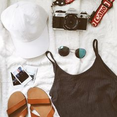 #UOONYOU - Urban Outfitters Spring Outfits, Winter Outfits, Cool Outfits, Fashion Outfits, Womens Fashion, Travel Outfits, 2016 Trends, Summer Trends, Girls Wardrobe