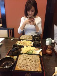 たのしい毎日。 | 内田敦子オフィシャルブログ「うちブロ」Powered by Ameba
