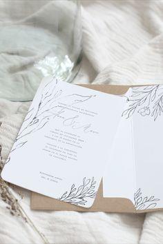 Invitación de boda de la colección Escandinava con nombre Tamarin. En formato tarjeton con cantos rondos, vertical y papel de alta calidad. Tal vez es lo que andas buscando... Descubre todos los modelos y complementos a juego personalizados en nuestra web. #cottonbirdes #nuevacoleccion #boda #instaboda #futurasnovias #blogboda #instawedding #invitacionesdeboda #inspiracionbodas #novias2020 #weddinginspiration #noscasamos #wedding #boda2020 #novia2021 #boda2021 #tamarit #tarjetondeboda Place Cards, Place Card Holders, Personalized Items, Role Models, Wedding Invitations, Searching, Game, The Originals, Weddings