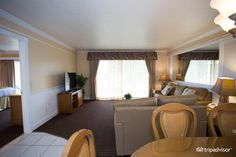 Charter Club Resort of Naples Bay Hotel (Floride) : voir 112 avis