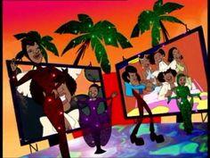 Boney M. Hooray Hooray, Boney M, Night Fever, Videos, Caribbean, Youtube, Musik, Youtubers, Youtube Movies