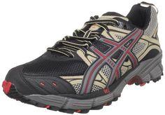 ASICS Men's GEL Kahana 5 Running Shoe on Sale
