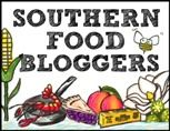 Southern Food Bloggers