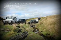 We've have had to add more places to cope with demand #RelaxedandScenic tours #AllTerrainTours
