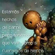 Siempre!!