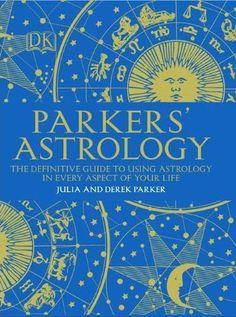 Parker's Astrology