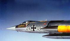 F-104G 24+06 JaboG 31