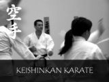 Northwest Martial Arts provides services for martial arts dojo, martial arts self defense, martial arts seattle, bothell seattle, japanese dojo, karate lessons for kids, seattle karate And More. http://nwmartialarts.net/
