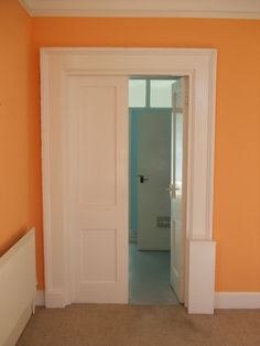 Bathroom Entry Doors bathroom doors design latest | pinterdor | pinterest | bathroom