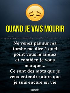 Forbidden Love Quotes, True Love Quotes, Best Quotes, Miracle Morning, Father Quotes, Bad Mood, Arabic Words, Learn French, Crush Quotes
