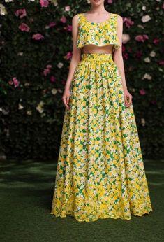 Maxis, Two Piece Skirt Set, Summer Dresses, Skirts, Fashion, Moda, Summer Sundresses, Fashion Styles, Skirt
