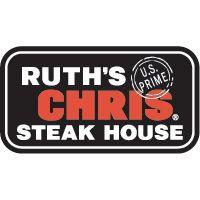 Ruth's Chris Steak House Carrot Cake