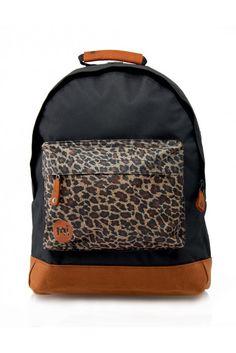 Tableau Sac Du Style Et À 24 Backpack Images Dos Meilleures Daily FqtEEw1xIP