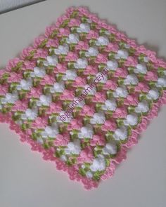 Related Posts:baby knitting patterns for free UK knitting patternsbaby knitting patterns for free UKChildren's sweater models of fat women's fashion popular models of women's jacketSquare fiber model Types Of Knitting Stitches, Crochet Stitches Patterns, Crochet Patterns For Beginners, Baby Knitting Patterns, Rainbow Crochet, Crochet Stars, Crochet Baby Clothes, Crochet Diagram, Baby Blanket Crochet
