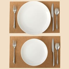Use smaller plates - 25 Ways to Cut 500 Calories A Day - Health Mobile Best Weight Loss, Healthy Weight Loss, Lose Weight, 500 Calories A Day, Losing 10 Pounds, Lifestyle Changes, Get Healthy, Healthy Candy, Healthy Habits