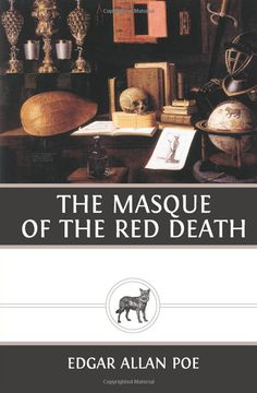 the theme of death in edgar The theme of edgar allan poe there are many themes to the masque of the red death, but the most obvious and most important are: no man, rich or poor.
