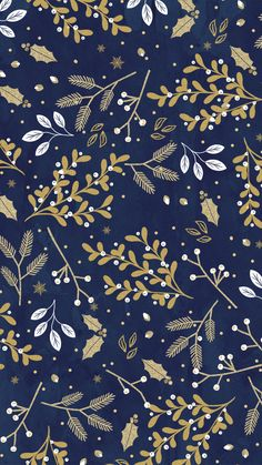 Free iPhone Holiday Wallpaper from Mixbook wallpaper iphone Free Holiday iPhone Wallpaper — Mixbook Inspiration Holiday Iphone Wallpaper, Beste Iphone Wallpaper, Wallpaper Iphone Disney, Christmas Aesthetic Wallpaper, Winter Wallpaper Desktop, Christmas Desktop Wallpaper, Cute Wallpapers, Wallpaper Backgrounds, Winter Wallpapers