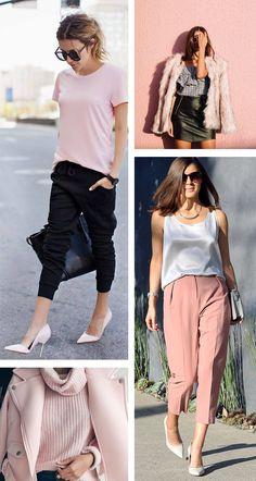 8 melhores imagens de desfile no Pinterest   Fashion shoes, Hand ... f9ddc88271