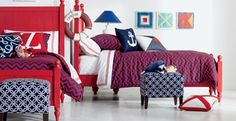 The Muse   Ethan Allen US