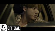 [MV] BTS(방탄소년단) _ Run. Just watched this and it made me cry just like I NEED U and the Prologue..I am such a softie for my boys...