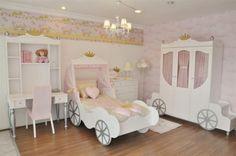 çocuk odaları - Google'da Ara