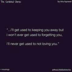 Friend Love Quotes, Love Quotes For Her, Mood Quotes, Life Quotes, Qoutes, Teenage Love Quotes, Connection Quotes, Bollywood Quotes, Life Is Beautiful Quotes