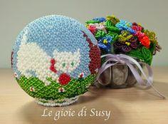 Le gioie di Susy