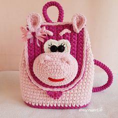 Image gallery – Page 450008187763789898 – Artofit Crochet Backpack Pattern, Free Crochet Bag, Crochet Amigurumi Free Patterns, Afghan Crochet Patterns, Crochet Gifts, Crochet Teddy, Baby Afghan Crochet, Crochet Baby Booties, Cute Crochet