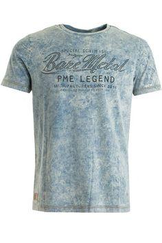 PME legend PTSS53522