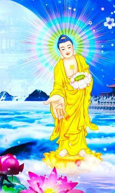 Buddha, Zen, Anime, Fictional Characters, Buddhists, Fantasy Characters