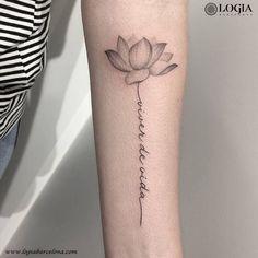 Mother Tattoos, Mom Tattoos, Friend Tattoos, Body Art Tattoos, Small Tattoos, Sexy Tattoos For Girls, Tattoos For Daughters, Tattoos For Women, Flower Of Life Tattoo