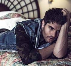 Nick Bateman | In Stefter's Humble Opinion