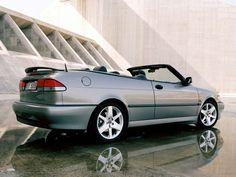 Saab 93 convertible my wheels. My Dream Car, Dream Cars, Saab 9 3 Convertible, Saab Automobile, Saab 900, Stop Light, Commercial Vehicle, Retro Cars, Rolls Royce