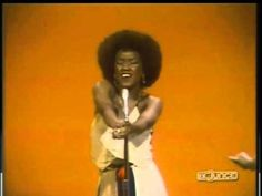 Soul train line let it whip dazz bandg lol i know i saw this soul train line let it whip dazz bandg lol i know i saw this episode on one sat morning nack in tha day lol music pinterest soul train stopboris Choice Image
