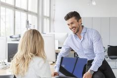 Don't let an office romance hinder your relationship at work. Here are some tips on how to handle your love life and still be professional.