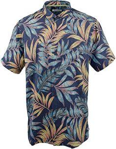 TOMMY BAHAMA Big /& Tall FLIP SIDE TWILL HALF ZIP SWEATER XLT Maui Blue NWT