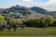 Golf Club Miglianico
