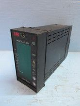 ABB 2050RZ10101A Modcell 2050 Module Single Loop Controller PLC Kent-Taylor (TK2505-1). See more pictures details at http://www.rivercityindustrial.com/abb-2050rz10101a-modcell-2050-module-single-loop-controller-plc-kent-taylor-tk2505-1