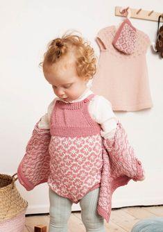 Search results for: 'free baby patterns' Zig Zag Pattern, Butterfly Pattern, Free Baby Patterns, Warm Socks, Fair Isle Pattern, Kids Wear, Children Wear, Cool Hats, Striped Cardigan