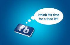 The art and science of facebook marketing - http://earnmoneyonlineguru.com/social-media/the-art-and-science-of-facebook-marketing/