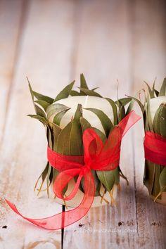 Cook me tender: Decorar nuestra mesa de Navidad reciclando, aprovechando y con un coste muy bajo Festival Decorations, Christmas 2016, Gift Wrapping, Tableware, Gifts, Festive, Events, Home Decor, Ideas