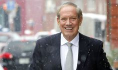 George Pataki | Candidates on #CommonCore