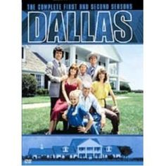 Dallas - I'm loving the re-runs - will the new series be up to scratch?