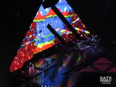 American Airlines Arena in Miami, USA - 07.03 [HQ] - 14566782651 30b623e9a4 o - Katy Perry Brasil Photo Gallery