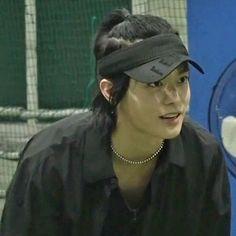 Neo Grunge, Grunge Style, Nct Yuta, Osaka, K Pop, Series Manga, Nct Life, Thing 1, Jaehyun Nct