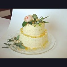 wedding cake makers saskatoon cakes are the confection craze these 23198