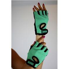 gym bunny blogilates | TRAIN INSANE Workout Gloves